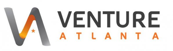 N2N Services Selected to Present at Venture Atlanta 2015
