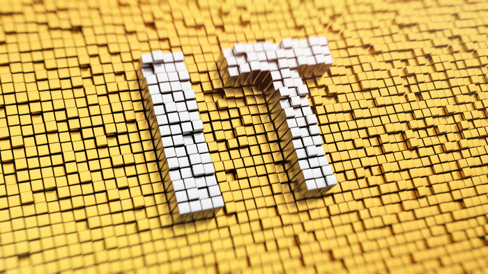Top IT Issues for 2016
