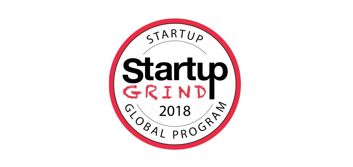 N2N Services in Top 50 Companies for Global Startup Program