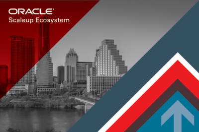 N2N Services, Inc. selected to join Oracle Scaleup Ecosystem accelerator program