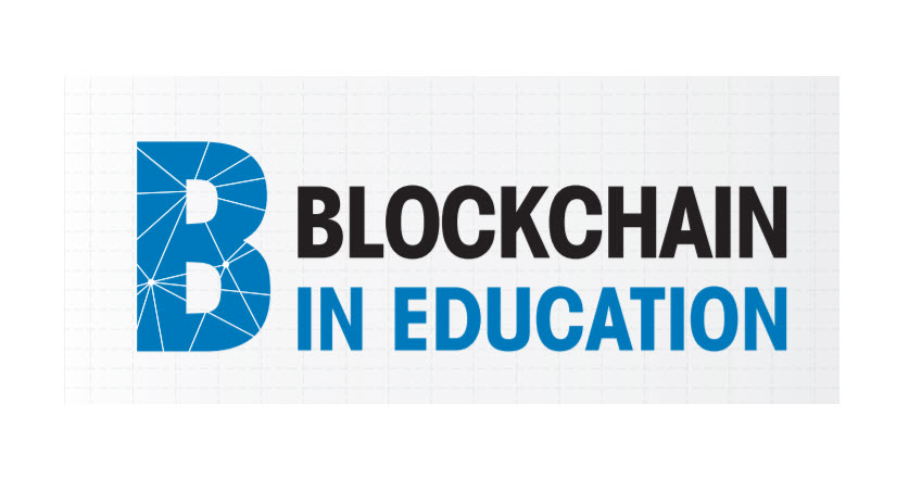 CEO Blog: Blockchains in Education