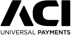 ACI Worldwide and N2N Services Deliver College Students a Better Bill Payment Experience