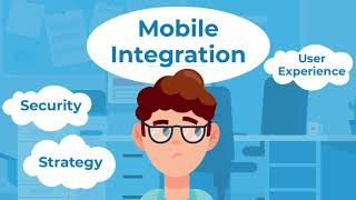 Mobile Integration