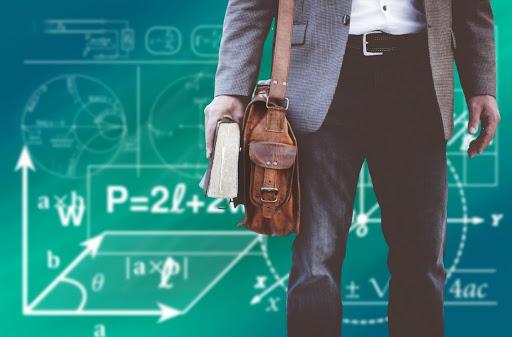 N2N's Illuminate: Integration By Higher Ed, For Higher Ed