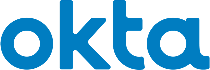 N2N Services to provide real-time integration for Okta higher education customers