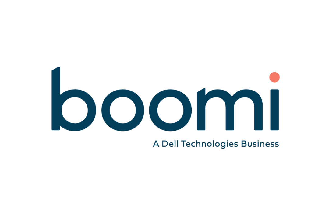 N2N partners with Boomi to provide additional integration options to customers and partners